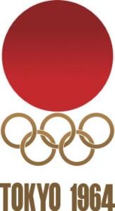 Tokyo_1964_Summer_Olympics_logo